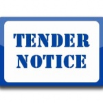 Re-Tender Notice
